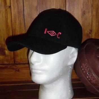 CAP IC