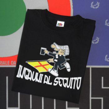 T-Shirt Albenga
