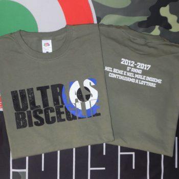 T-Shirt Bisceglie fr+rt 2017
