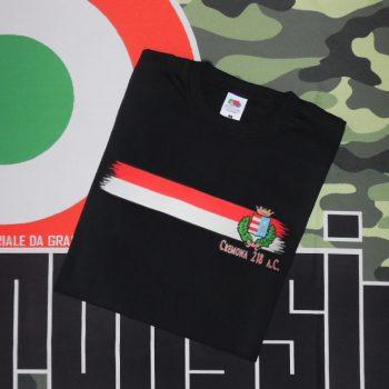 T-Shirt Cremona