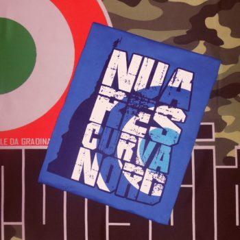 T-Shirt Nuares