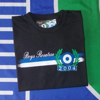 T-Shirt Rosatese