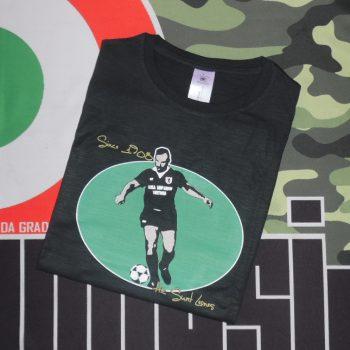 T-Shirt hsl Legend