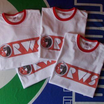 particolari t-shirt rws rimini