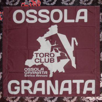 100x100 TORO OSSOLA 2