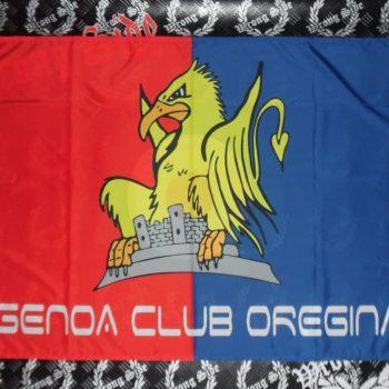 150x100 GENOA CLUB OREGINA