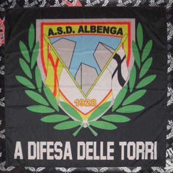 150x150 ALBENGA