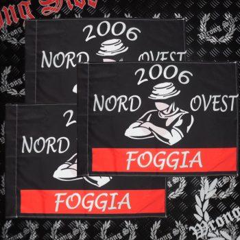 70X50 NORD OVEST FOGGIA