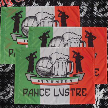 70X50 PANCE LUSTRE