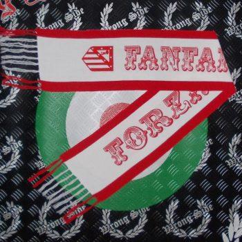 MADRID FANFARRONES LANETTA'80