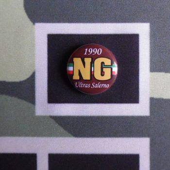 PINS NG
