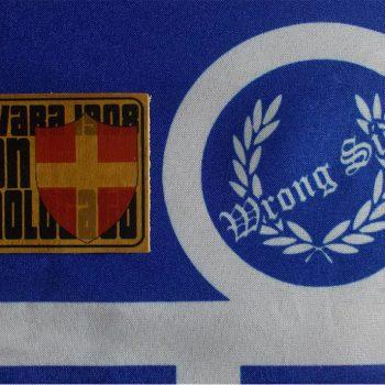 TOPPA-PELLE-OMOLOGATI-MAI-350x350