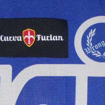 TOPPA-RICAMATA-CURVA-FURLAN-350x350