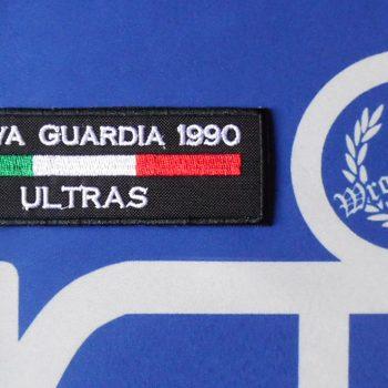 TOPPA-RICAMATA-NG-12X4-350x350