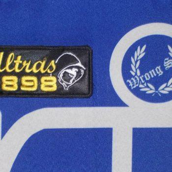 TOPPA-RICAMATA-ULTRAS-1898-350x350